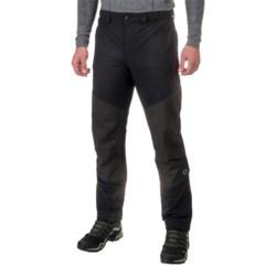 Marmot Pillar Pants (For Men)