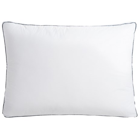 Pacific Coast Feather Company Pacific Coast Featherbest Feather Gusseted Pillow - Super Standard/Jumbo, 230 TC