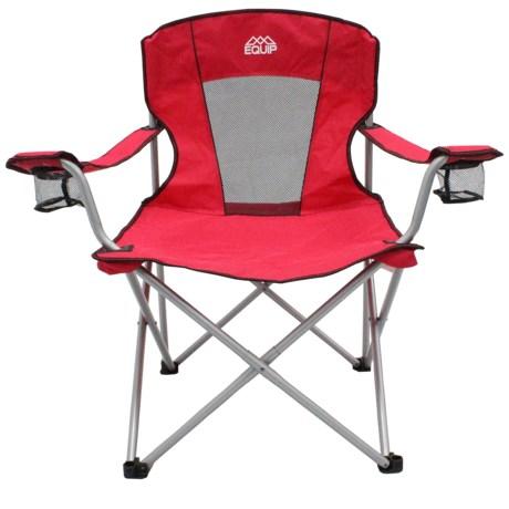 Equip Titan Chair