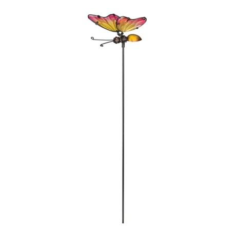 "REGAL ART & GIFT Regal Art & Gift Mini Garden/Flower Pot Pick - 21"""