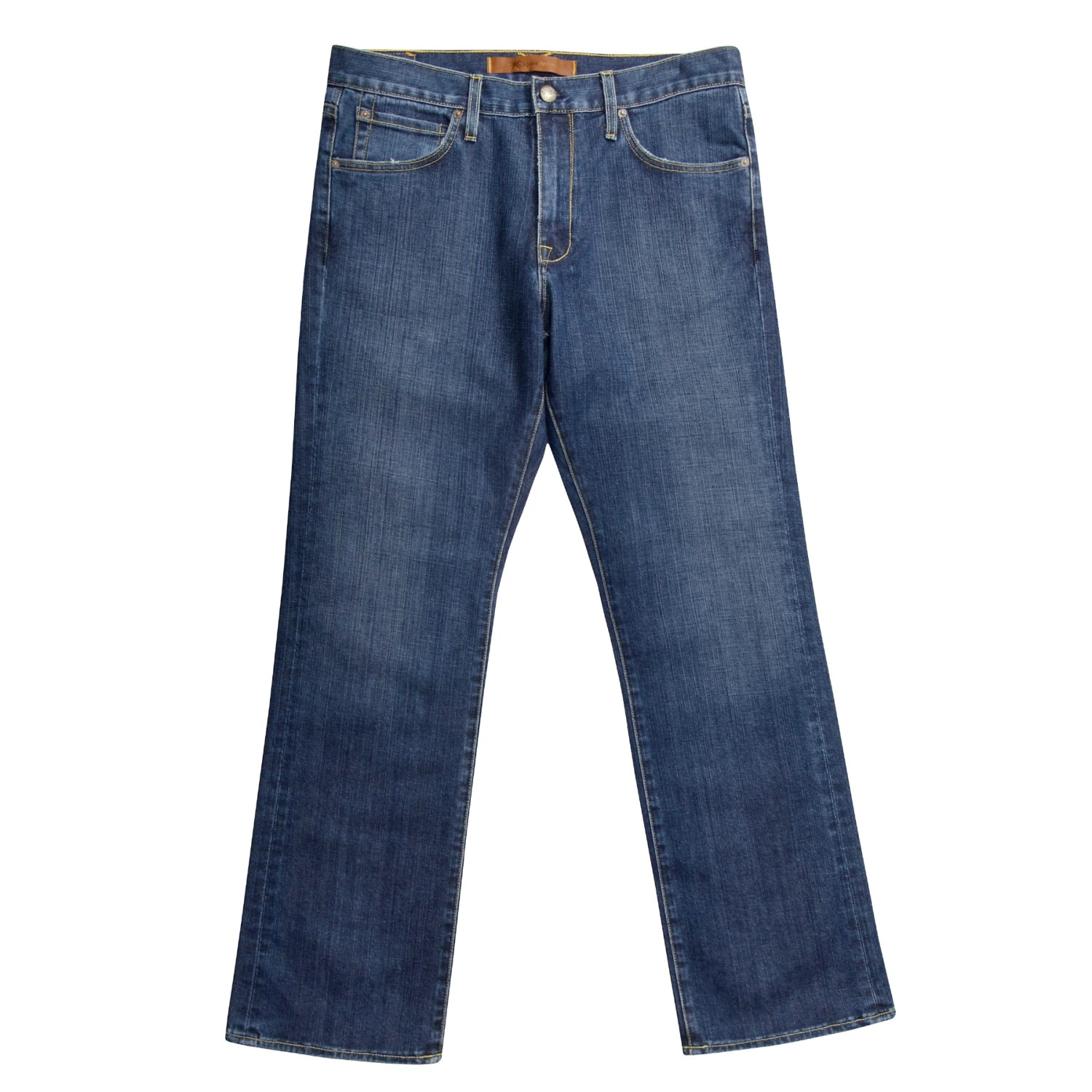 strength and weakness of pacific jeans Explore commentary on vf corp and hear what the experts at thestreet are saying about vfc  why is vans vf corp's biggest strength and weakness  athleisure growth entices vf to split off .