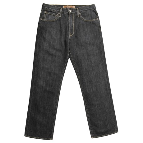 Agave Denim Waterman Death Valley 12 oz. Jeans (For Men)