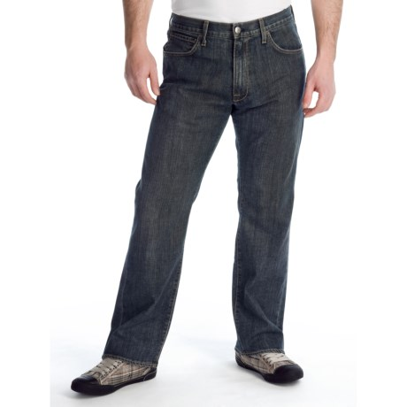 Agave Denim Gringo Winchester Flex Jeans - Classic Fit (For Men)