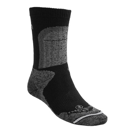 Lorpen Extreme Trekking Socks - Thermolite® (For Men and Women)
