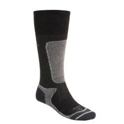 Lorpen PrimaLoft® Yarn Ski Socks - 2-Pack, Merino Wool, Midweight (For Men and Women)