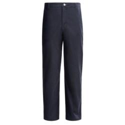 Mountain Khakis Lake Lodge Twill Pants (For Men)