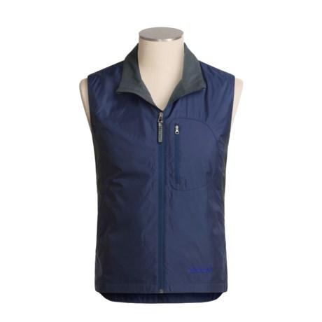 Marmot DriClime® Vest (For Men)