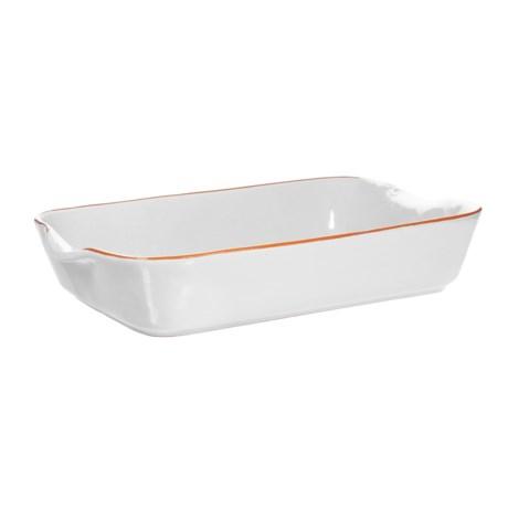 Home Essentials & Beyond Home Essentials Rectangular Baking Dish - 1.5 qt.