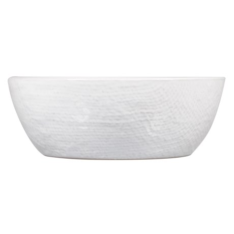 Home Essentials & Beyond Home Essentials Ceramic Cereal Bowl - 6.75""