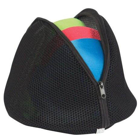 Richards Homewares Micromesh Bra Laundry Bag