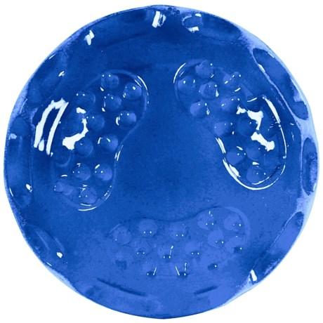 Hyper Pet Dura Squeaks Ball Dog Toy