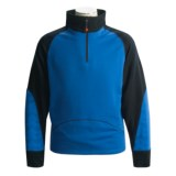Dale of Norway Galdhoe Pullover Sweater - Virgin Wool (For Men)