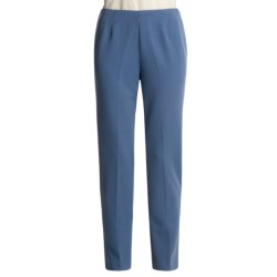 TravelSmith Indispensable Pants - Two-Way Stretch (For Women)