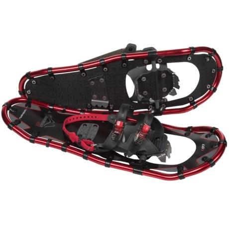 Louis Garneau Adirondack Snowshoes