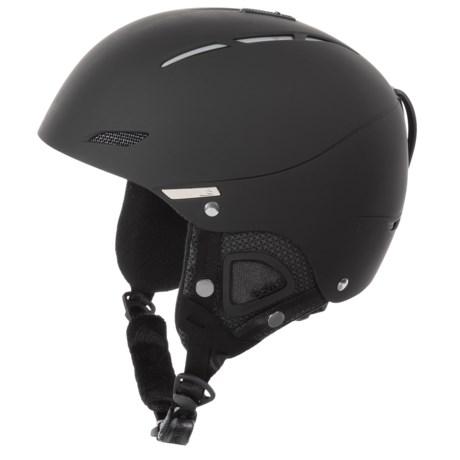 Bolle Juliet Ski Helmet (For Women)