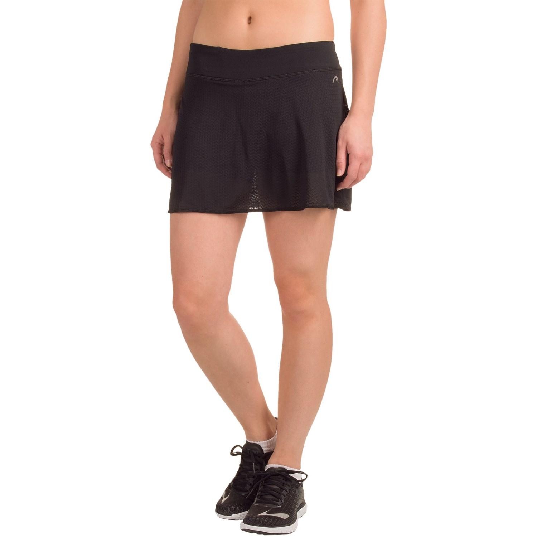 Skirts combo online