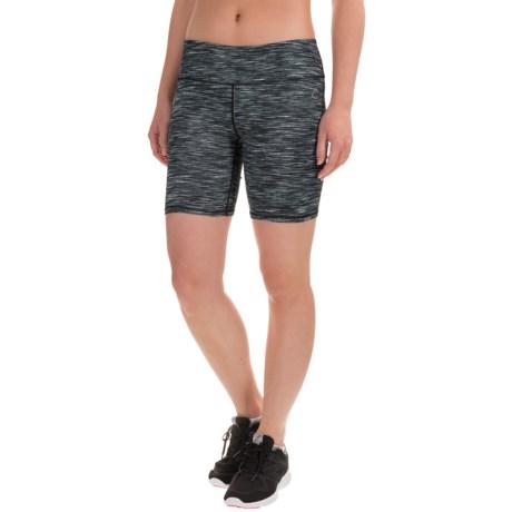 """Head Neko Shorts - 7"""" (For Women)"""