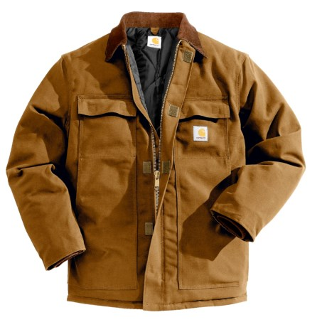 Great Old School Carhartt Review Of Carhartt Traditional