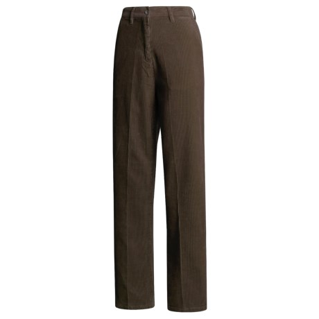 Woolrich Corduroy Country Pants (For Women)