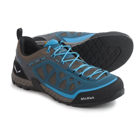 Salewa Firetail 3 Hiking Shoes (For Men)