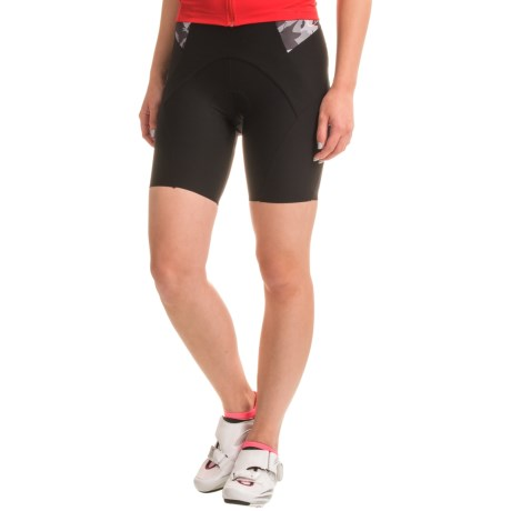 Castelli Bellissima Bike Shorts (For Women)