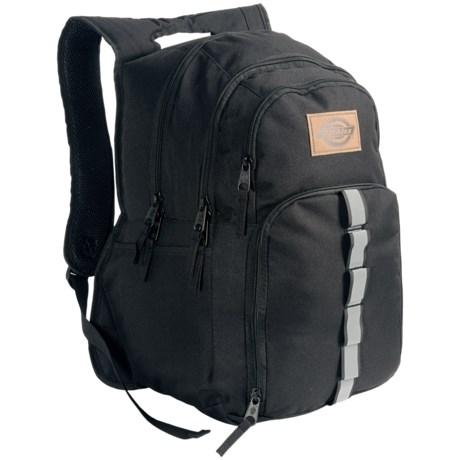 Dickies Cool Backpack