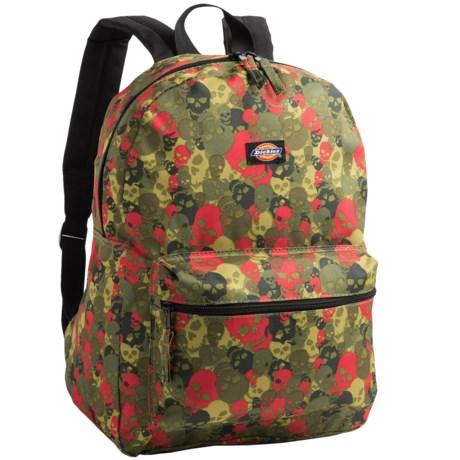 Dickies Recess Backpack (For Kids)