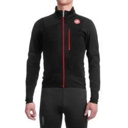 Castelli Elemento 2 7X(Air) Jacket - Waterproof (For Men)