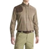 Boyt Harness Hunting Shirt - Long Sleeve (For Men)
