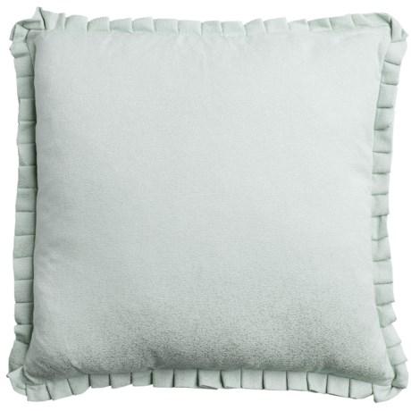 "Dream Home Lori Throw Pillow - 20"""