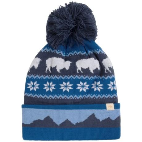 Mountain Khakis Teton Beanie (For Women)