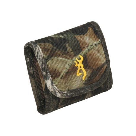 Browning Cordura® Choke Tube Case