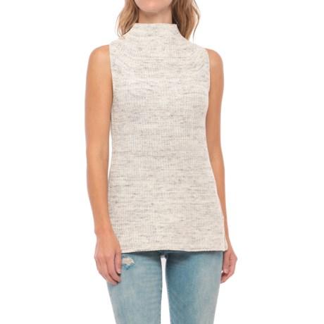 Artisan NY Funnel Shaker Vest (For Women)