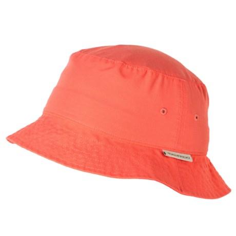 ExOfficio BugsAway® Lightweight Brim Hat - UPF 30 (For Women)