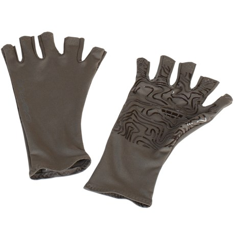 ExOfficio Sol Cool Gloves - UPF 50+ (For Men and Women)