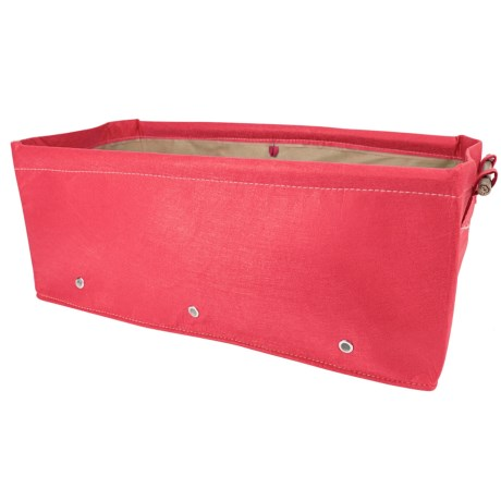 Bloem Raised Bed Planter - 12 Gallon