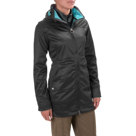 Outdoor Research Serena Jacket - Hooded (For Women)