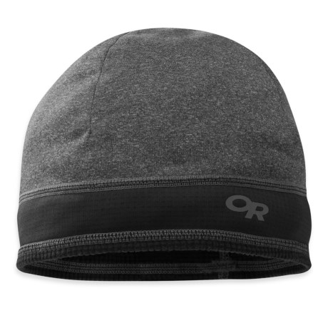 Outdoor Research Nord Hat - UPF 15 (For Men)