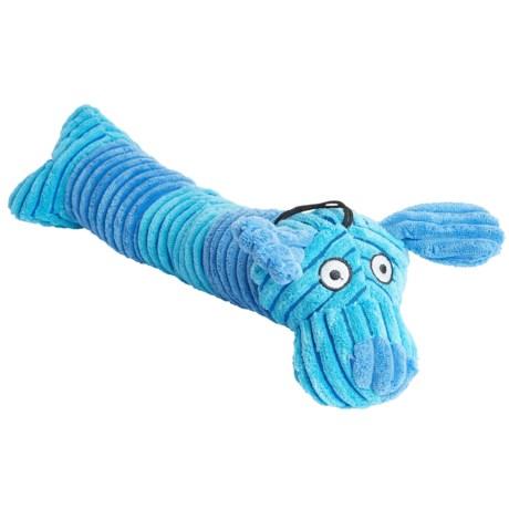 Happy Tails Pixie Sticks Dog Toy