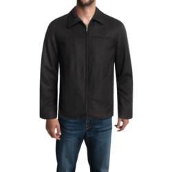 Columbia Sportswear Barracuda Jacket - Wool Blend (For Men)