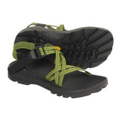 Chaco ZX/1 Unaweep Sport Sandals (For Women)