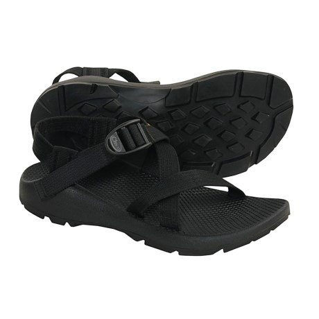 Chaco Z/1 Pro Sport Sandals (For Women)