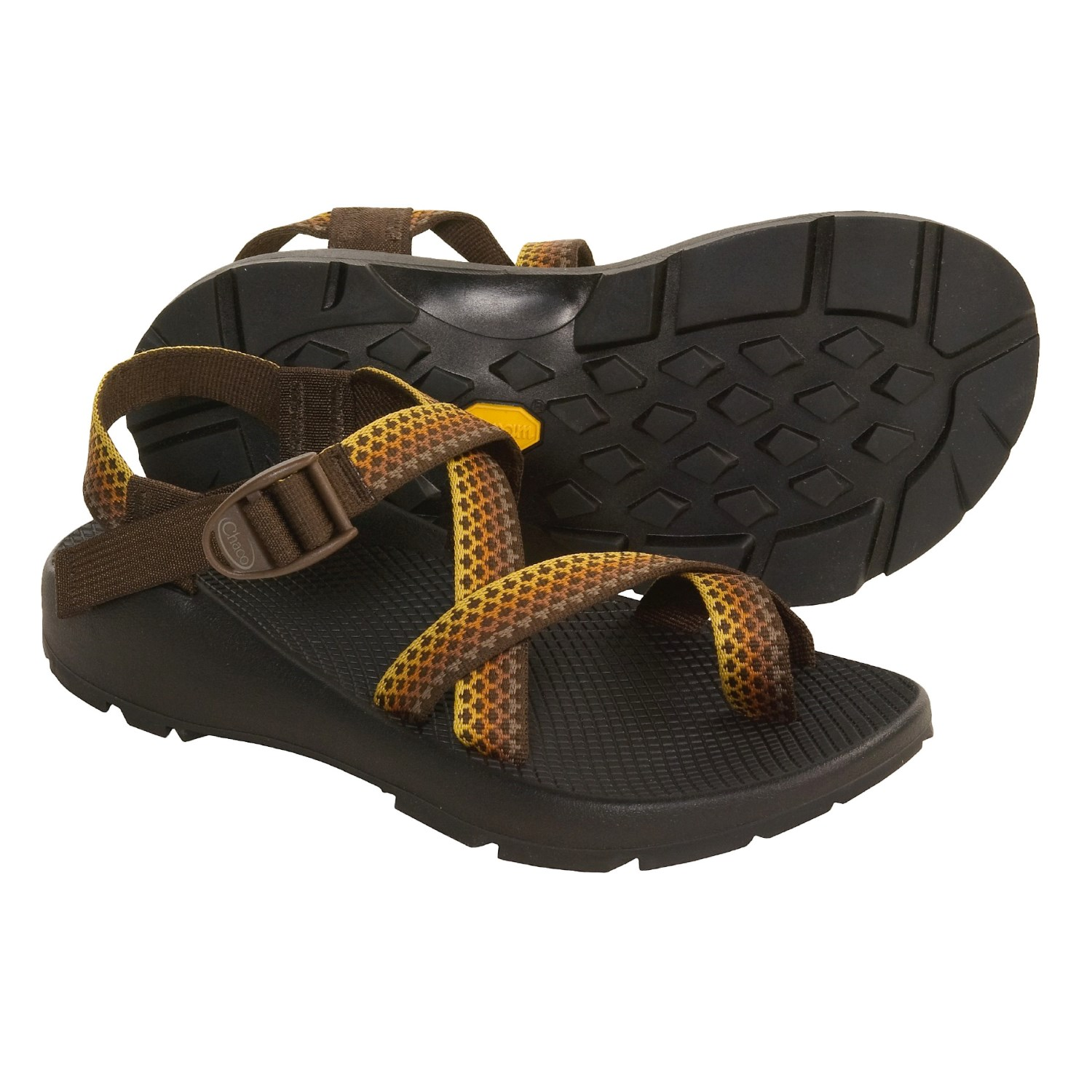 e804a0426f50 Chaco Z 2 Pro Sport Sandals (For Men) 2211X 22 on PopScreen