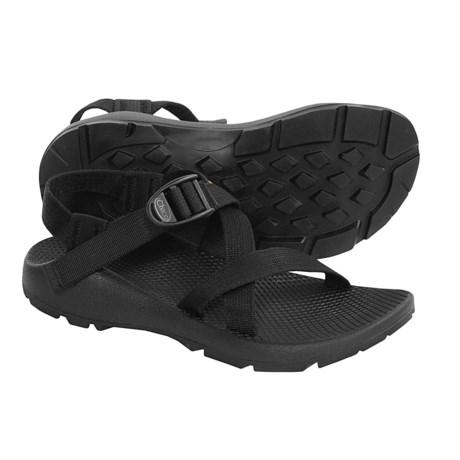 Chaco Z/1 Pro Sport Sandals (For Men)