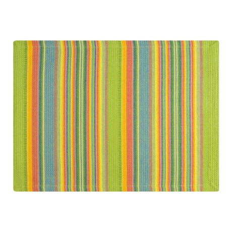 Saparna Catalina Placemats - Set of 4
