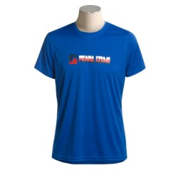 Pearl Izumi Tech T-Shirt - Limited Edition, Short Sleeve (For Men)