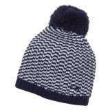 Outdoor Research Lil' Ripper Beanie - Fleece Lined (For Kids)