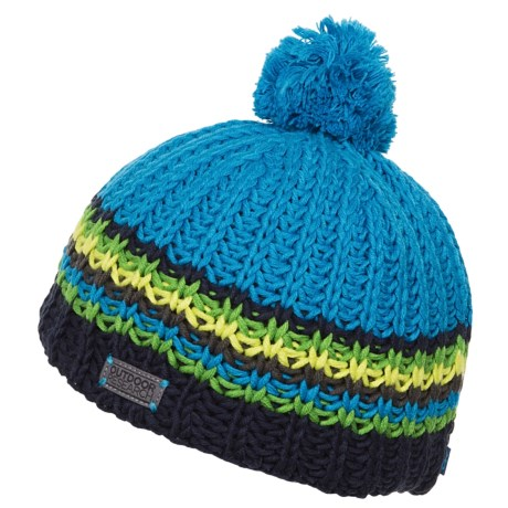 Outdoor Research Barrow Beanie (For Kids)