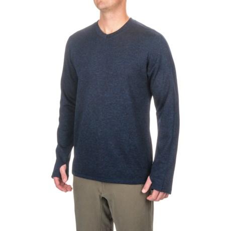 ExOfficio Caminetto Sweater (For Men)