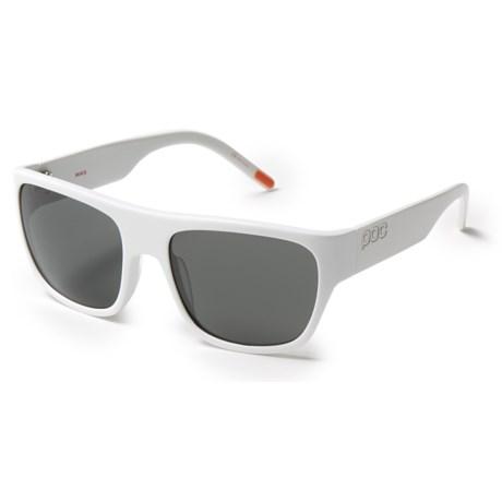 POC Was Wayfarer Sunglasses (For Men and Women)